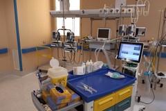 Coronavirus, l'aggiornamento delle ore 22: in Puglia altri 13 casi positivi
