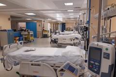 Coronavirus: segnalati 74 positivi in Puglia, 14 nella sola Bat