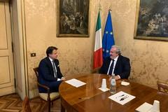 Consiglio dei Ministri approva la norma che introduce la doppia preferenza di genere in Puglia