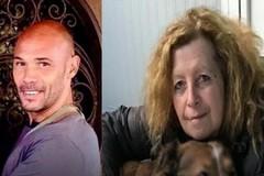 Addio agli animalisti Betty e Federico: il dolore straziante dell'OIPA di Andria