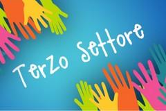 """Andria, """"educare in Comune"""": presentati a finanziamento ministeriale tre progetti"""
