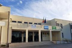 Certificazione di italiano lingua straniera, il Cpia sede distaccata dell'Università di Siena