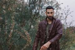 """""""Genitori vs Influencer"""": l'attore andriese Marco Zingaro sul set con Giulia De Lellis e Fabio Volo"""