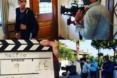 """Premio """"Sorriso RAI Cinema Channel"""": in finale l'andriese Gianni Quinto con il suo cortometraggio """"Mostro"""""""