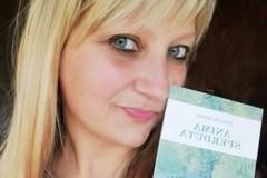 Tumore al seno, Daniela Spione presenta il libro sulla lotta al male