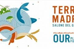 Food Policy a Reggio Calabria: Il Sindaco Bruno ad un seminario on line di Terra Madre