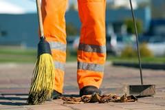 Lavoratori socialmente utili: ad Andria reclutate altre 4 unità nel settore ambiente