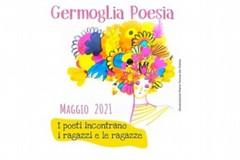 """""""Germoglia poesia"""", l'associazione Giorgia Lomuscio organizza incontri online tra poeti e lettori"""
