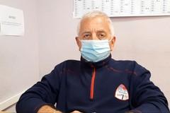 """Emergenza sangue all'ospedale """"Bonomo"""": il dottor Lorusso lancia un accorato appello a donare"""