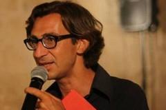 """Giancarlo Visitilli presenta il nuovo libro """"E' bravo ma potrebbe fare di più"""""""