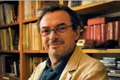 """""""Matteo Salvatore l'ultimo cantastorie"""": la presentazione del libro di Beppe Lopez"""