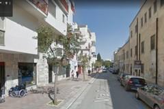 Viabilità: il 31 agosto chiusura al traffico veicolare su via Cappuccini