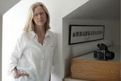"""A Castel del Monte il premio """"Philight Photo Awards"""" alla fotografa americana Lynn Johnson"""
