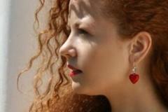 Un concerto per ricordare Daniela D'Ercole a dieci anni dalla sua scomparsa
