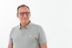 Alunni senza libri di testo, Scamarcio: «Inaccettabile la penalizzazione di ragazzi e librai»