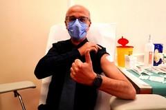 """""""Entro fine marzo vaccini per tutti gli over 80 che si sono prenotati"""""""