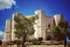 Apertura gratuita Castel del Monte, per domenica 6 Gennaio