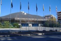 """Le Società Sportive Andriesi lanciano l'allarme: """"Mancanza di dialogo con l'Amministrazione Commissariale"""""""