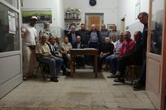 I residenti di Montegrosso danno vita ad un proprio Comitato