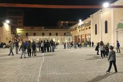 Notti Magiche all'Oratorio Salesiano di Andria