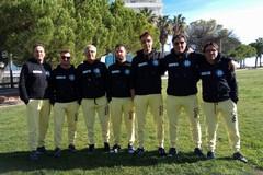 VII edizione Coppa Italia di Calcio a 5 per le Polizie Municipali/Locali d'Italia
