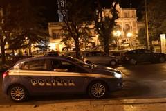 Omicidio del 28enne Di Vito: Troia racconta di non averlo colpito, tuttavia resta in carcere