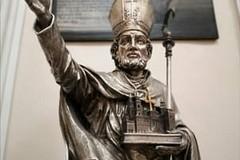 Festa patronale, Sindaco Bruno: «Il tempo della ripartenza non è ancora compiuto in pieno»