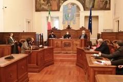 Urbanistica, LLPP, Manutenzioni, sinergie e collaborazione tra Amministrazione e Ordini Professionali