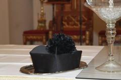Celebrazioni dei sacramenti, ecco le nuove disposizioni della diocesi di Andria