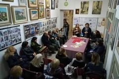Giornata Nazionale del Dialetto e delle Lingue Locali: il 17 gennaio si celebra la VII edizione