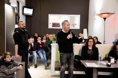 Coratella (M5S): «Lo dico forte e chiaro: no alla nuova discarica!»