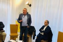 Verso le Regionali 2020, nuove adesioni al progetto SENSO CIVICO per la Puglia