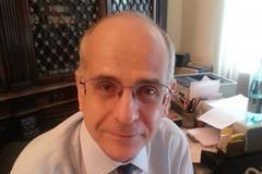 Ha origini andriesi il nuovo ambasciatore d'Italia in Uruguay: Giovanni Battista Iannuzzi
