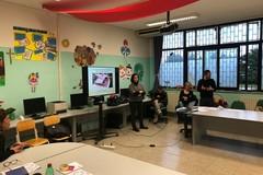 Educare alle differenze: Centro Antiviolenza, Arcigay Bat e Agedo Bat presentano i risultati