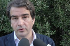Raffaele Fitto risultato positivo al Coronavirus