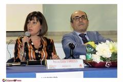 """L'istituto """"Colasanto"""" di Andria incontra il territorio: tante idee dal confronto con enti e associazioni"""