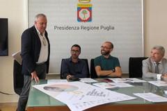 """Zinni (ESP): """"Festival Castel dei Mondi, una delle poche oasi all'interno del deserto culturale che la politica cittadina ha creato ad Andria negli ultimi tempi"""""""