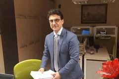"""Politica: Renzi da vita a """"Italia Viva"""" ma ad Andria al momento nessuna adesione"""