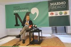 """Denatalità, Nino Marmo: """"Anche il Comune di Andria dovrà attuare politiche a favore della famiglia"""""""