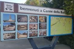 """Beni culturali, Mennea (Pd): """"Per il Mibac Canne e Barletta non esistono. Per la Bat ci sono solo Castel del Monte e Trani"""""""
