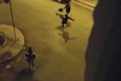 Violenza in città, Giorgino: «Non basta l'indignazione, dobbiamo fare di più come società»