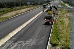 Montegrosso: raccolta firme contro la chiusura accesso diretto dalla strada provinciale 2