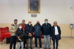 Il Pd di Andria, con la Cgil, contro il fanatismo e l'idiozia