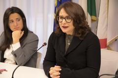"""Sanità, stabilizzazioni. Di Bari (M5S): """"Emiliano invece di prendersi meriti non suoi migliori le prestazioni sanitarie nella Bat"""""""