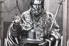 La musica sacra dedicata a San Riccardo