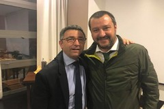 "Lega Salvini Puglia: ""Ospedale avanti tutta: Noi sempre coerenti, altri no!"""