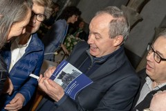"""La ricerca della verità nel libro """"Prove tecniche di discernimento"""" di don Felice Bacco"""