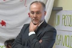 Il dottor Bonato nuovo Primo Dirigente del Commissariato di P.S.