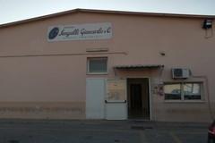 Raccolta rifiuti: i lavoratori della Sangalli reiterano richiesta di incontro con il dott. Tufariello
