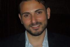 Il Forum Città di Giovani di Andria ha un nuovo presidente: è Marco Salice